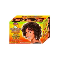 Glamourtress, wigs, weaves, braids, half wigs, full cap, hair, lace front, hair extension, nicki minaj style, Brazilian hair, crochet, hairdo, wig tape, remy hair, Lace Front Wigs, Remy Hair, African Pride Shea Miracle Texture Softening System Kit