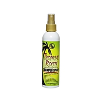 Glamourtress, wigs, weaves, braids, half wigs, full cap, hair, lace front, hair extension, nicki minaj style, Brazilian hair, crochet, hairdo, wig tape, remy hair, Lace Front Wigs, Remy Hair, Bronner Brothers Tropical Roots Shampoo Spray - 8oz