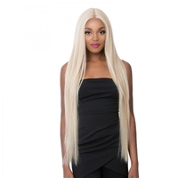 Glamourtress, wigs, weaves, braids, half wigs, full cap, hair, lace front, hair extension, nicki minaj style, Brazilian hair, crochet, hairdo, wig tape, remy hair, Lace Front Wigs, It's a Wig Synthetic Lace Front Swiss Lace Karleen