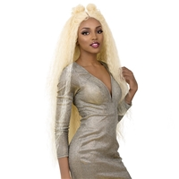 Glamourtress, wigs, weaves, braids, half wigs, full cap, hair, lace front, hair extension, nicki minaj style, Brazilian hair, crochet, hairdo, wig tape, remy hair, Lace Front Wigs, It's a Wig Synthetic Wig Solei