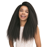 Glamourtress, wigs, weaves, braids, half wigs, full cap, hair, lace front, hair extension, nicki minaj style, Brazilian hair, crochet, hairdo, wig tape, remy hair, Lace Front Wigs, Remy Hair,Janet Collection 100% Natural Virgin Human Hair - 360 Whole Lace