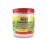 Glamourtress, wigs, weaves, braids, half wigs, full cap, hair, lace front, hair extension, nicki minaj style, Brazilian hair, crochet, hairdo, wig tape, remy hair, Lace Front Wigs, Remy Hair, Africa's Best Repair & Restore Leave-In Conditioning Treatment