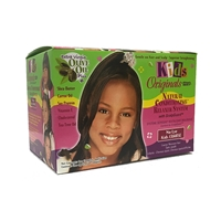 Glamourtress, wigs, weaves, braids, half wigs, full cap, hair, lace front, hair extension, nicki minaj style, Brazilian hair, crochet, hairdo, wig tape, remy hair, Lace Front Africa's Best Kids Organics No-Lye Natural Conditioning Relaxer Kit - Coarse