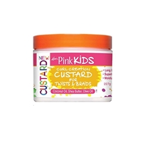 Glamourtress, wigs, weaves, braids, half wigs, full cap, hair, lace front, hair extension, nicki minaj style, Brazilian hair, crochet, hairdo, wig tape, remy hair, Lace Front Wigs, Remy Hair, Lusters Pink Oil Moisturizer Kids Custard 8oz