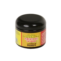 Glamourtress, wigs, weaves, braids, half wigs, full cap, hair, lace front, hair extension, nicki minaj style, Brazilian hair, crochet, hairdo, wig tape, remy hair, Lace Front Wigs, Jamaican Mango & Lime Pimento Oil 7 N 1 Butter- 4oz