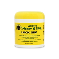 Glamourtress, wigs, weaves, braids, half wigs, full cap, hair, lace front, hair extension, nicki minaj style, Brazilian hair, crochet, hairdo, wig tape, remy hair, Lace Front Wigs, Jamaican Mango & Lime Locking Gel Resistant Formula - 6oz