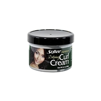 Glamourtress, wigs, weaves, braids, half wigs, full cap, hair, lace front, hair extension, nicki minaj style, Brazilian hair, crochet, hairdo, wig tape, remy hair, Lace Front Wigs, Softee Signature Defining Curl Cream - 3.5oz