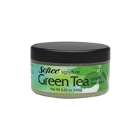 Glamourtress, wigs, weaves, braids, half wigs, full cap, hair, lace front, hair extension, nicki minaj style, Brazilian hair, crochet, hairdo, wig tape, remy hair, Lace Front Wigs, Softee Signature Green Tea Growth Teatment - 5.25oz