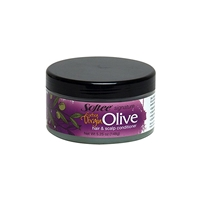 Glamourtress, wigs, weaves, braids, half wigs, full cap, hair, lace front, hair extension, nicki minaj style, Brazilian hair, crochet, hairdo, wig tape, remy hair, Lace Front Wigs, Softee Signature Extra Virgin Olive Oil Hair & Scalp Conditioner - 5.25oz