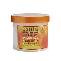 Glamourtress, wigs, weaves, braids, half wigs, full cap, hair, lace front, hair extension, nicki minaj style, Brazilian hair, crochet, hairdo, wig tape, remy hair, Lace Front Wigs, Cantu Shea Butter for Natural Hair Moisturizing Twist & Lock Gel - 12oz