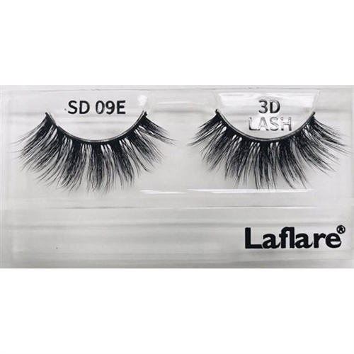 327a3e6090f Glamourtress,eyelashes,100% human hair eyelashes, Remy, Remy Hair, Human