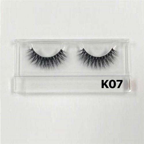3f4750c9b3a Glamourtress,eyelashes,100% human hair eyelashes, Remy, Remy Hair, Human