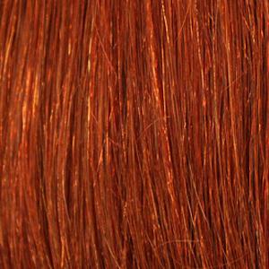 Outre premium purple pack yaki human hair weave 18 pmusecretfo Images