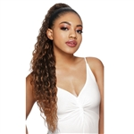 Glamourtress, wigs, weaves, braids, half wigs, full cap, hair, lace front, hair extension, nicki minaj style, Brazilian hair, crochet, hairdo, wig tape, remy hair, Lace Front Wigs, Remy Hair, Outre Synthetic Hair Ponytail Quick Pony NIKKA