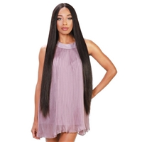 Glamourtress, wigs, weaves, braids, half wigs, full cap, hair, lace front, hair extension, nicki minaj style, Brazilian hair, crochet, hairdo, wig tape, remy hair, Lace Front Wigs, Remy Hair, Zury Sis 100% Brazilian Virgin Remy Human Hair HRH BRZ LACE AIR