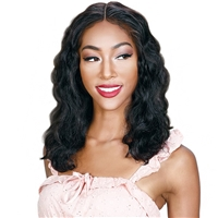 Glamourtress, wigs, weaves, braids, half wigs, full cap, hair, lace front, hair extension, nicki minaj style, Brazilian hair, crochet, hairdo, wig tape, remy hair, Lace Front Wigs, Remy Hair, Zury Sis 100% Brazilian Virgin Remy Hair 360 Lace Wig - HRH-BRZ