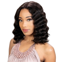 Glamourtress, wigs, weaves, braids, half wigs, full cap, hair, lace front, hair extension, nicki minaj style, Brazilian hair, crochet, hairdo, wig tape, remy hair, Lace Front Wigs, Remy Hair,Zury Sis 100% Brazilian Virgin Remy Human Revive Lace Front Wig