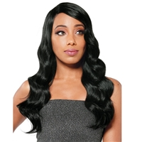 Glamourtress, wigs, weaves, braids, half wigs, full cap, hair, lace front, hair extension, nicki minaj style, Brazilian hair, crochet, hairdo, wig tape, remy hair, Lace Front Wigs, Zury Sis The Dream Synthetic Hair Wig - DR H NEO