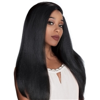 Zury Sis Only Unprocessed Brazilian Human Hair ONLY BRZ MULTI ST (22/24/26)