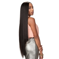 Zury Sis Only Unprocessed Brazilian Human Hair ONLY BRZ MULTI ST (24/26/28)