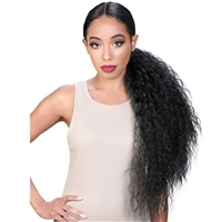 Glamourtress, wigs, weaves, braids, half wigs, full cap, hair, lace front, hair extension, nicki minaj style, Brazilian hair, crochet, hairdo, wig tape, remy hair, Lace Front Wigs, Zury Sis Beyond Synthetic Hair Lace Front Wig - BYD PONY H ILIT