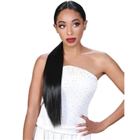 Glamourtress, wigs, weaves, braids, half wigs, full cap, hair, lace front, hair extension, nicki minaj style, Brazilian hair, crochet, hairdo, wig tape, remy hair, Lace Front Wigs, Zury Sis Beyond Synthetic Hair Lace Front Wig - BYD PONY H IONE