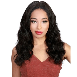 Glamourtress, wigs, weaves, braids, half wigs, full cap, hair, lace front, hair extension, nicki minaj style, Brazilian hair, crochet, hairdo, wig tape, remy hair, Lace Front Wigs, Zury Sis 100% Brazilian Virgin Remy Human Hair Lace Front Wig - HRH RIO