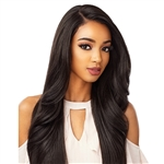 Glamourtress, wigs, weaves, braids, half wigs, full cap, hair, lace front, hair extension, nicki minaj style, Brazilian hair, crochet, hairdo, wig tape, remy hair, Sensationnel Synthetic Hair Lace Front Wig Cloud 9 Whatlace Swiss Lace 13X6 Morgan