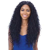 Glamourtress, wigs, weaves, braids, half wigs, full cap, hair, lace front, hair extension, nicki minaj style, Brazilian hair, crochet, hairdo, wig tape, remy hair, Lace Front Wigs, Remy Hair, Freetress Equal Synthetic Wig Invisible L Part CLAIRE