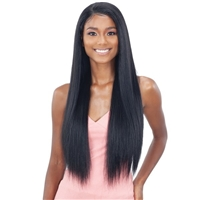Glamourtress, wigs, weaves, braids, half wigs, full cap, hair, lace front, hair extension, nicki minaj style, Brazilian hair, crochet, hairdo, wig tape, remy hair, Lace Front Wigs, Remy Hair, Freetress Equal Premium Hand-Tied Whole Lace Wig - PL-03