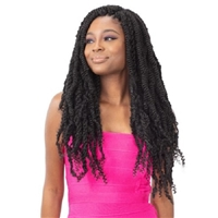 Glamourtress, wigs, weaves, braids, half wigs, full cap, hair, lace front, hair extension, nicki minaj style, Brazilian hair, crochet, hairdo, wig tape, remy hair, Lace Front Wigs, Remy Hair, Freetress Equal Synthetic Braid - 2X TYPE 4 TWIST NATURES TOUCH