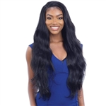 Glamourtress, wigs, weaves, braids, half wigs, full cap, hair, lace front, hair extension, nicki minaj style, Brazilian hair, crochet, hairdo, wig tape, remy hair, Lace Front Wigs, Remy Hair, Freetress Equal Synthetic Lace Front Wig Freedom Part 901