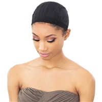 Glamourtress, wigs, weaves, braids, half wigs, full cap, hair, lace front, hair extension, nicki minaj style, Brazilian hair, crochet, hairdo, wig tape, remy hair, Lace Front Wigs, Remy Hair, Human Hair, Weaving Hair, Freetress ANTI-SLIP MESH DOME CAP