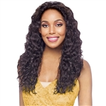 Glamourtress, wigs, weaves, braids, half wigs, full cap, hair, lace front, hair extension, nicki minaj style, Brazilian hair, crochet, hairdo, wig tape, remy hair, Vanessa Remy Hair 360 Swissilk Full Lace Wig TH360 SPA22-24