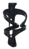WATER BOTTLE CAGE SUNLT CAGE COMPOSITE BLK