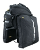 Trunk Bag DXP Trike Bag w/expandable panniers