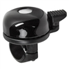 BELL DING-DING INCREDIBELL-XL BLK