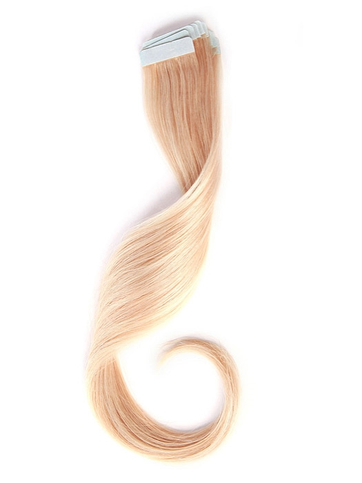 Showpony 20 20pc Tape Hair Extensions Easi Hair Extensions