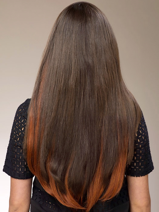 Revlon Fabulength Halo Hair Extensions Ready To Wear Shop Online