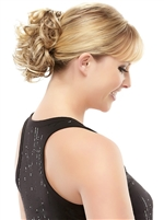 EasiHair Classy Ponytail Extension