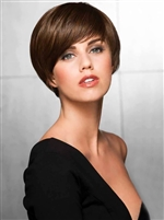 Hairdo | Short & Sleek Wig