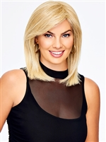 Hairdo | Short Tapered Crop Wig