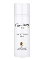 BeautiMark | Brilliant Shine