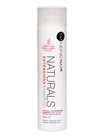 Amazing Hair | Hair Extension Shampoo