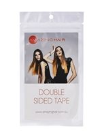 Hair Extension Tape Tabs - Amazing Hair