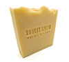 Lavender and Clove Soap Bar- with natural and organic premium oils - incredible soaps - Honest Amish