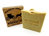 Peppermint and Chickweed Bath and Body Soap- with natural and organic premium oils - Honest Amish