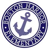 Boston Harbor Elementary (Grades 3-5)