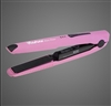 BARBAR Mini Max cordless rechargeable titanium flat iron