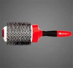 Ionic-Ceramic Round Brush 65mm